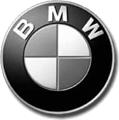 BMW BW