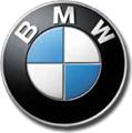 BMW Color