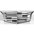 Cadillac BW