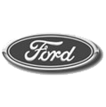 Ford BW