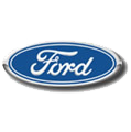 Ford Color