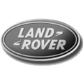 Land Rover BW
