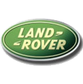 Land Rover Color