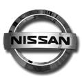 Nissan BW