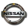 Nissan Color