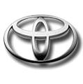 Toyota BW