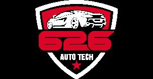 Main Logo_Transparent